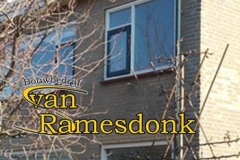 Castricum_henridunantsingel24_4