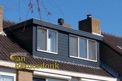 Oudorp_Dionestraat14_1