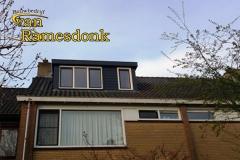 Oudorp_Dionestraat14_6