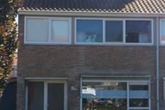 Middenmeer_drColijnstraat2830_3