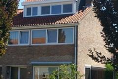 Middenmeer_drColijnstraat2830_4