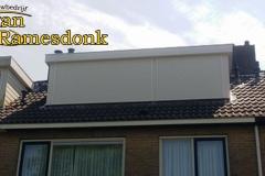 Veld_Dreef41_2