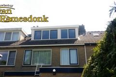 Veld_Dreef41_3