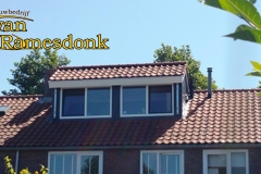 Middenmeer_IrWortmanstraat5_1
