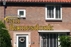 Middenmeer_IrWortmanstraat5_2