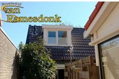 Texel_Kaapstraat55_1