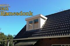 Texel_Kaapstraat55_2