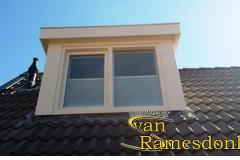 Texel_Kaapstraat55_6