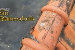Zaandijk_oudheinstraat24_oud