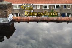 Zaandijk_oudheinstraat24_oud0