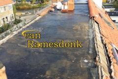 Zaandijk_oudheinstraat24_oud2