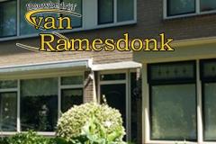 Bovenkarspel_Raadhuisplein34_