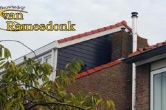 Alkmaar_Roerdompstraat8
