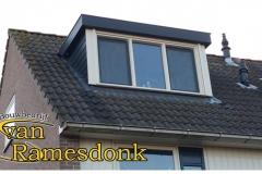 AlkmaarBonsink5