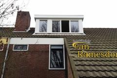 Alkmaar_Vlietwaard388_
