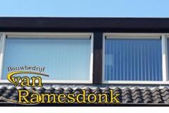 Castricum_wittedewithstraat3_3